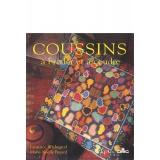 Livre Coussin à broder et à coudre - 12