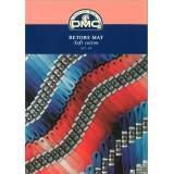 Carte de coloris 89 - 12