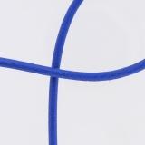 Cable élastique 5mm roy
