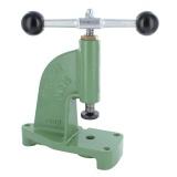 Presse classique type 1000 - 131