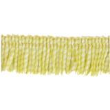 Frange fil tubulaire
