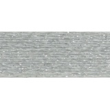 Fil metal gut 50m argent - 149