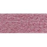 Fil métal gut 50m - 149
