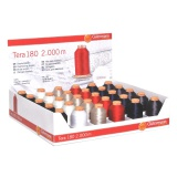 Display tera 180 - 2000m - 149
