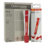 Colle couture gutermann bt de 5 tubes - 149