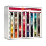 Meuble fil gutermann - 149