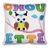 Kit coussin solo - 150