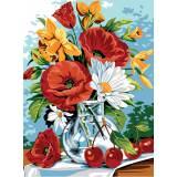 Verrine de printemps - 150