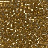 Perle métal 10/0 -500grs- - 162