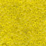 Perle pate de verre -500grs- - 162