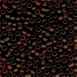 Perle pate de verre -blister 30grs- - 162