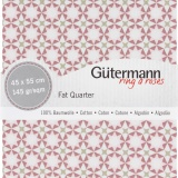 Fat quarter collection marrakech 45 x 55 cm - 169