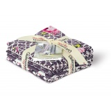 Fat quarter asst 5 coupons fenton house - 169