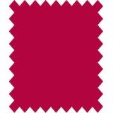 Tissu Gutermann uni - 169