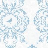 Tissu french cottage - 169
