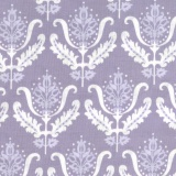 Tissu Gutermann nothing hill - 169