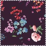 Tissu Gutermann collection Blooms - 169