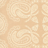 Tissu Collection With Love 538 - 169