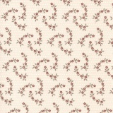 Tissu Collection With Love 540 - 169