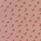 Tissu lizzy's garden - 169