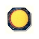 Épingle/piquer n°6 acier nick+pelote 50g - 17