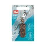 Tirette sportstar fashion-zipper - 17