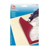 Papier à décalquer 82x57 - 17