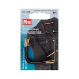 Chainette cuir manteaux -3- - 17