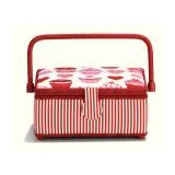 Boîte à couture muffins & hearts - 17