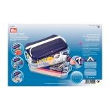 Click box Jumbo - 17
