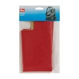Fond de sac caroline rouge 32* 12 *6 cm - 17