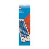 Metier a tisser loom maxi rectangle 14 x 48 cm - 17
