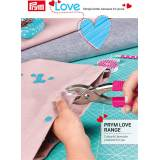 Prospectus : prym love - 17