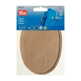 Coude imi. daim thermo sable 9/13,5cm - 17
