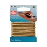 Corde élastique 1,5mm or (3m) - 17
