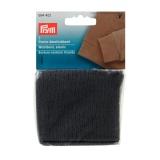 Bordure - ceinture élastique gris - 17
