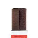 Ruban de la marque Velcro® 20mm marron - 175