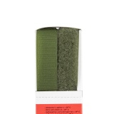 Ruban velcro 20mm olive - 175