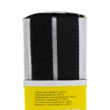 Ruban de la marque Velcro® -adh.2f- 20mm noir - 175