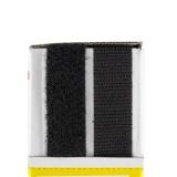 Ruban Velcro® -adh.2f- 20mm noir - 175