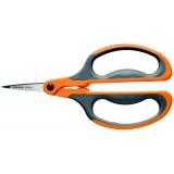 Ciseaux softgrip 18cm - 177