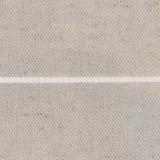 Drisse polyamide 1,5mm - 206