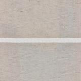 Drisse polyamide 5mm - 206