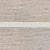 Drisse polyamide 6mm - 206