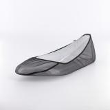 Protège bas nylon t1 noir