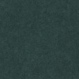 Feutrine l90 250grs vert sapin