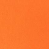 Feutrine l45 250grs mandarine