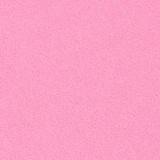 Feutrine l45 250grs rose