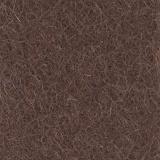 Feutrine l45 250grs marron