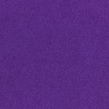 Feutrine 20/30cm violet foncé
